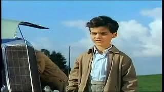 Das Donkosakenlied Film ( 1956)