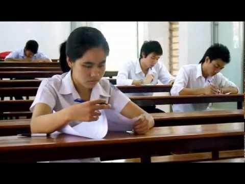 ສາລະຄະດີ ຄວທ Faculty of Science part2\7 (Computer Science Dept, Nuol, Laos)