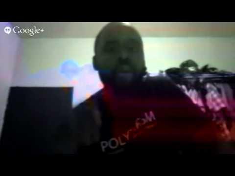 Creole Atheists:  Morality... (Show #1)