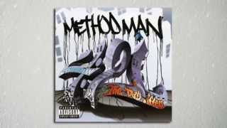 Method Man ft. Lauryn Hill - Say (with lyrics)