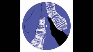 Glenn Astro & IMYRMIND - KDIM (Remix)