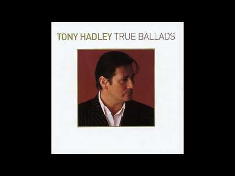 Tony Hadley - After All This Time