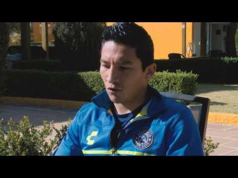 5 futbolistas mexicanos olvidados