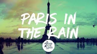 Download Lagu Lauv - Paris in the Rain [Tradução] Mp3