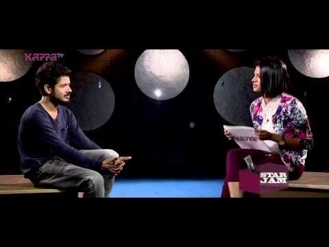 Star Jam with Sreenath Bhasi - Part 1 - Kappa TV