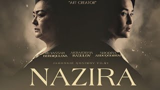 Nazira (uzbek kino, to
