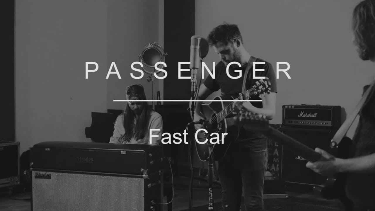 passenger whispers album download zip