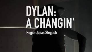 Baixar DYLAN: A CHANGIN`