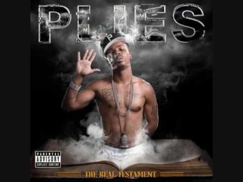Plies - Murkin Season