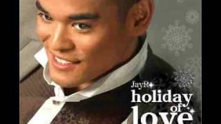 Winter Wonderland - Jay R (Holiday Of Love)