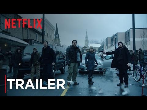 Between | Season 2 Trailer [HD] | Netflix