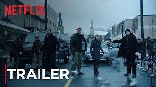 Between | Season 2 Trailer [HD] | Netflix thumbnail