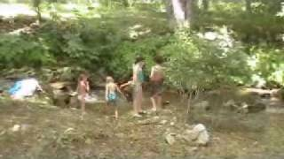 the old swimming hole.wmv