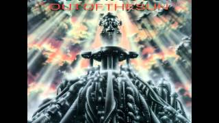 Joey Tafolla - Out of The Sun - 1987 (Full Album)