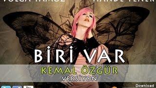 Biri Var (Kemal Özgür Versiyon) Hande Yener