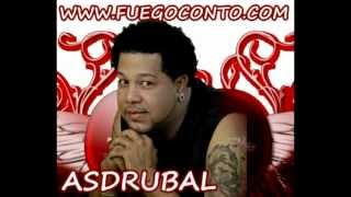 Asdrubal - Viento de Otoño (Www.FuegoConto.Net)