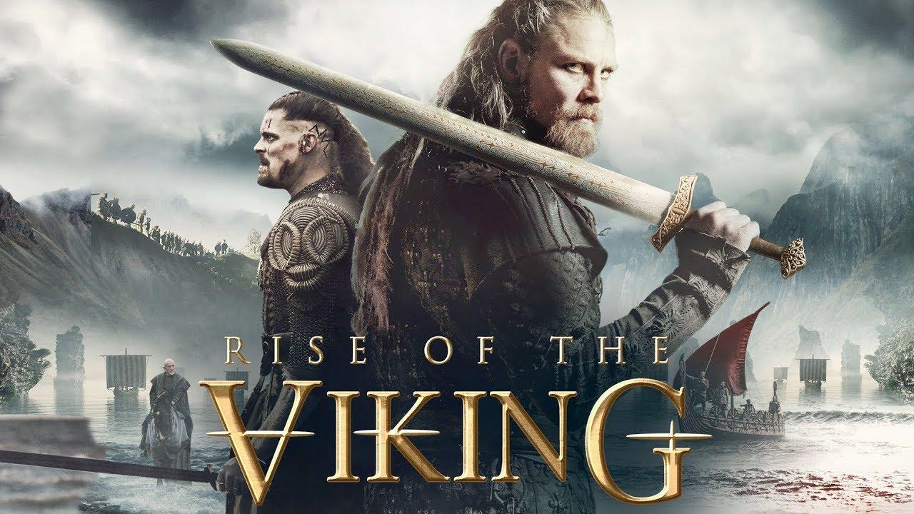 wiking (film 2019)