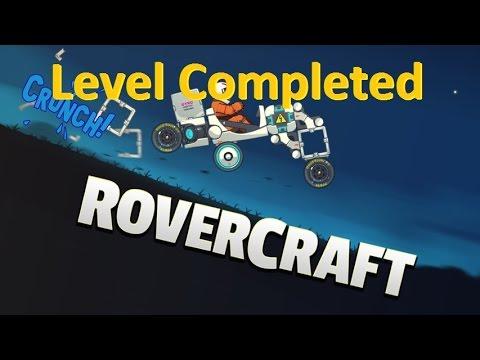 rovercraft mars - photo #25