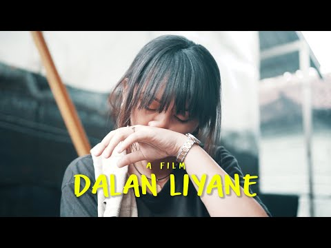 Happy Asmara - Dalan Liyane ( Official Music Video ANEKA SAFARI )