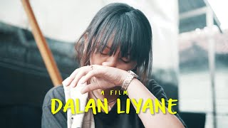 Gambar cover Happy Asmara - Dalan Liyane ( Official Music Video ANEKA SAFARI )