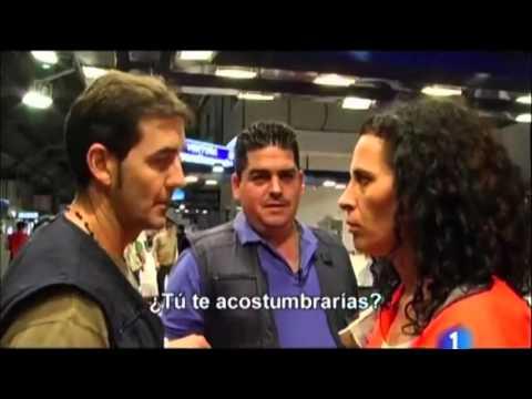 Comando Actualidad   Mercamadrid