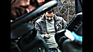Arka Sokaklar - Engin Komiserin Yakın Arkadaşı Uyuşturucu Kaçakçısı