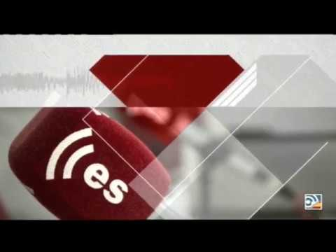 Fútbol es Radio: ¿Valencia o Barça? - 08/02/18