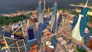 Tropico 4: Modern Times | Review / Testvideo