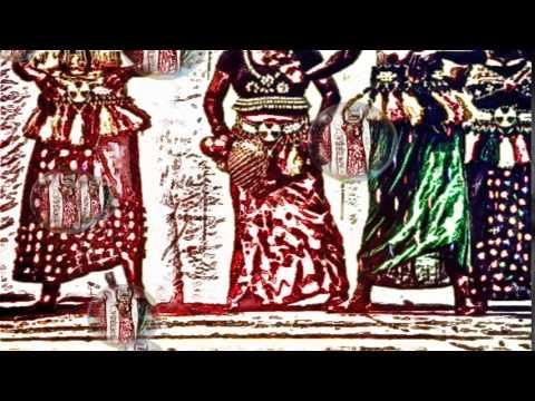 Femi Kuti - Truth Don Die (Kerri Chandler's Lagos Dub)