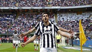 Inter - Juventus 1-2 (16.05.2015) 17a Ritorno Serie A (Ampia Sintesi).
