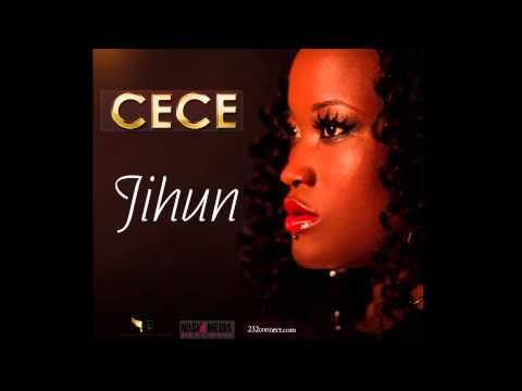 CECE - JIHUN