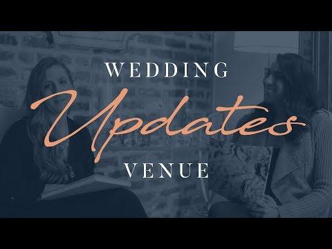 charleston-wedding-venue-updates