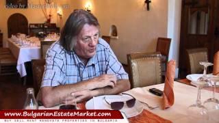 Buying property in Bulgaria