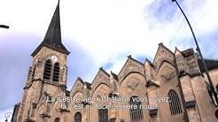 Ville de Chatillon