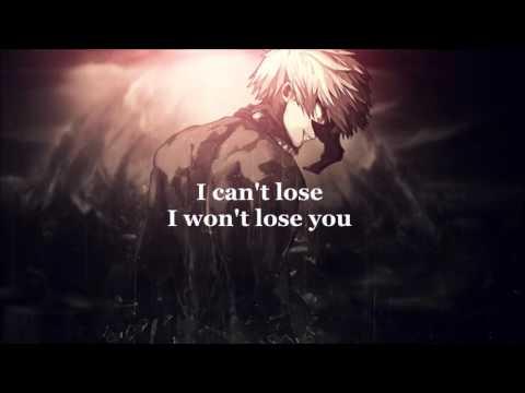 Unravel (Tokyo Ghoul) Music Box/ English Ver.- Tenshinyan