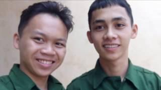 Vlog Đặc Biệt : Hội Thao Giáo Dục Quốc Phòng Cấp Tỉnh