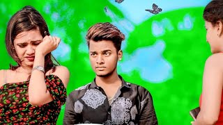 4k Kannada || Mosagarana Song ||   Love Story || Short Film Powered By || #SongLover