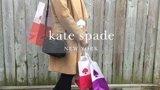 Kate Spade Collection 2017