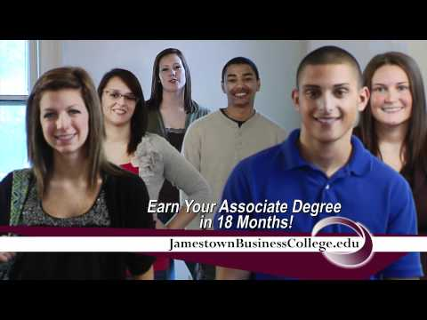 JBC - Where Students Come First 2