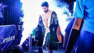POST-FIGHT | Vijender Singh