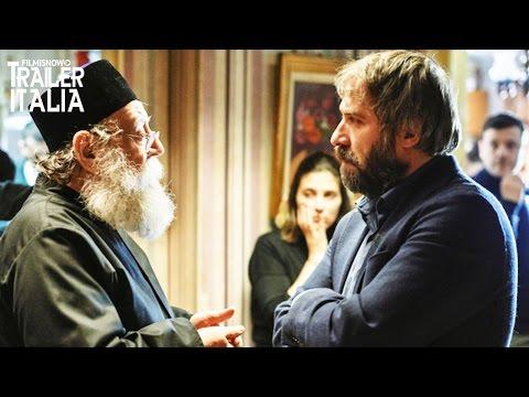 Sieranevada | Nuovo trailer italiano del film di Cristi Puiu