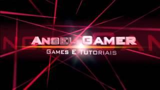 Intro Angel Gamer