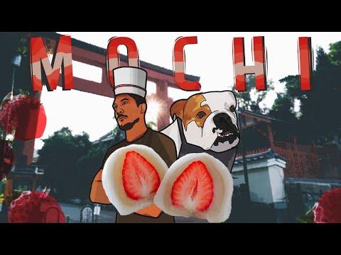 recette-de-mochi-!!!-une-gourmandise-japonaise-à-faire-soi-même-=)