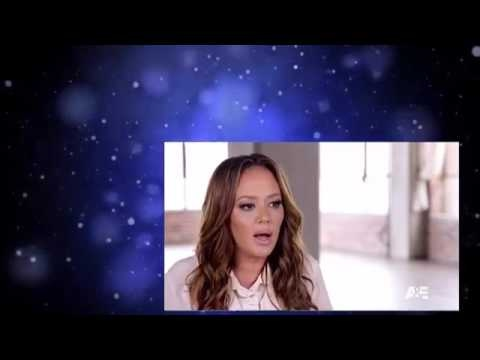 Leah Remini S1 Ep4 A Leader Emerges