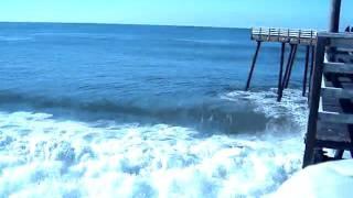 beach 004 mpg
