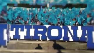 Tirona Fanatics 7/12/2015 (Tirona 0-0 morri)