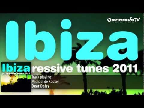 Ibiza Progressive Tunes 2011 - Out Now