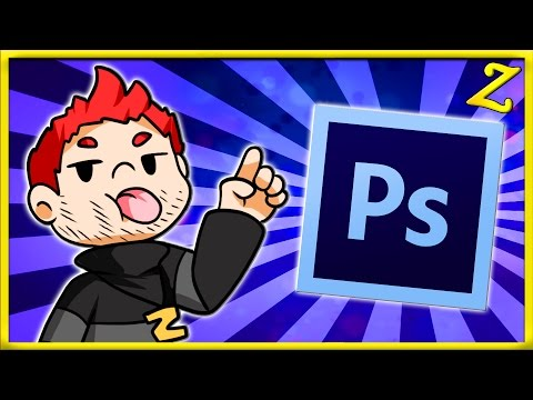 MAKING YOUR LIVES BETTER!!   Photoshop!