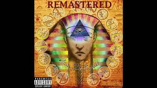 Aura Da Prophet Peace On Earth Remastered.mp3