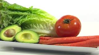 Great food pairings for better nutrition - Healthy eating advice Herbalife